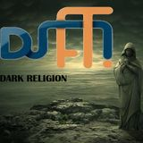 DJ FT! - Dark religion