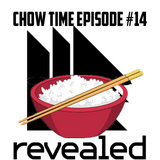 Dj Chow - Chow Time Episode #014