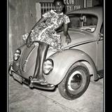 NFG n° 52 - Spécial Congo n° 8:  Congo Latino 1er épisode