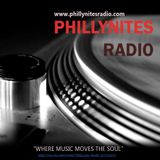 Philly Nites Radio!!! VoL 34