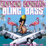 Bling Bass Mix
