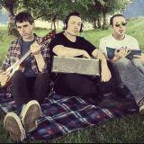 The Cork Music Show 13th September 2015 w/ Neon Atlas