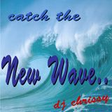Catch the New Wave...