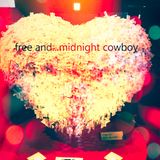 free and...midnight cowboy