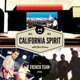 04_California_Spirit_04102015