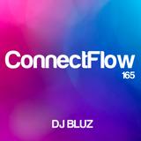 ConnectFlow Radio165
