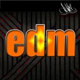 EDM Mix Set - House Electro Bounce Deep Progressive