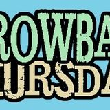 MIX BY BLACKO THROWBACKTHURSDAY 10-10-2013