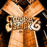 GROOVE SPARKZ_ BOOM STYLE VOL2