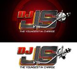 DJ JS THE YOUNGEST IN CHARGE WITH THE MIX AT 6 ON FONYERADIO.COM