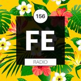 FE Radio 156
