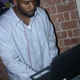 DJ 1period  R&B Mix Up