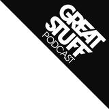 D-Nox & Beckers - Great Stuff Podcast 058.