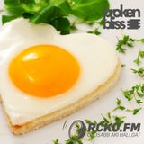 Broken Bliss @ RCKO.FM - Episode 17 - DSH