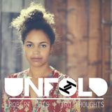 Tru Thoughts Presents Unfold 31.03.19 with Bryony Jarman-Pinto, Theon Cross, Q Tip