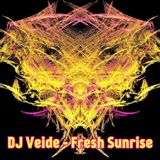 Veide - Fresh Sunrise