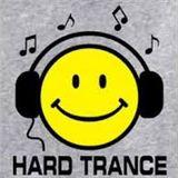 Old Skool Hard Trance - DJ BEANZ - 180518