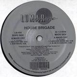tORU S. Classic House Set Vol.166 1991.08.17 ft.Kenny Dope