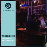 The Flipside 18th February 2018