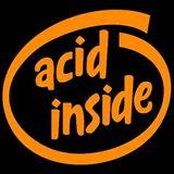 corky oct 13 acid techno mix 4