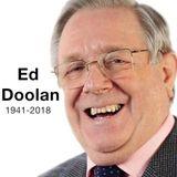 Ed Doolan