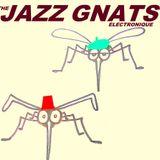 Jazz Gnatz Electronique - AC 72/Love Supreme