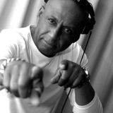 Des Mitchell in session for OD Hotel Mallorca. dj mix - house music -