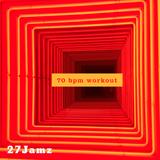 70bpm Work Out v.1