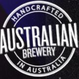 Digital Damage (The Australian Brewery Promo Mix)