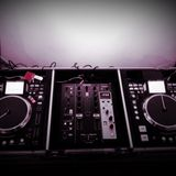 Nu Disco Mix By Edar D 2015