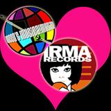 Rocco Loves Irma