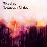 Nobuyoshi Chiba Podcast #1