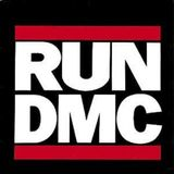"THE RUN-DMC STORY  - JOHNNY ""D"" DE MAIRO"