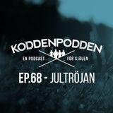 EP 68 (Jultröjan)