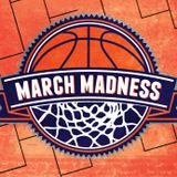 March Madness (2017)