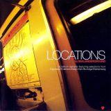 Global Underground: Locations
