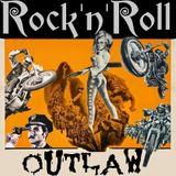 Rock'n'Roll Outlaw