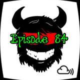 The DJ Struth Mate Show - Episode 84 - The Addiction Prediction