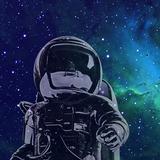 Joshua Grados @ Trance Planet 150 by Fer van Dash