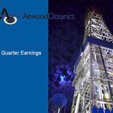 ATW Q1, 2016 Earnings Call