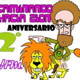Mega Mixtape 3 Caminando Hacia Zion 2do Aniversario