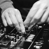 PEPPE CANCRO DJ #PODCASTRADIO #EPISODE #07