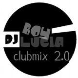 Clubmix 2.0