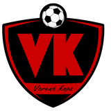 Varenās Kopas Futbola Apskats (03.12.2012.)