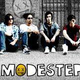Modestep (UKF Music) @ The Daily Dose of Dubstep - MistaJam Radio Show, BBC 1Xtra (23.05.) [Best of]