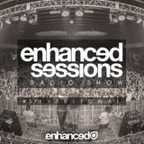 Enhanced  Sessions 371 with Tritonal
