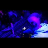 """Konvic live in London 27th November - 10b house & techno party yo """" 2018"""