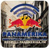 Panamérika 234 - La Roma Shake