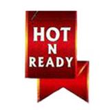 Hot & Ready