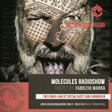 CM • Ibiza Global Radio • 21.1o.2o16